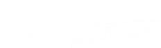 Mazur Syrenka – restauracja, apartamenty i pokoje w Krutyni Logo